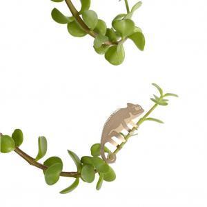 Plant Animal – Hängande Djur Kameleont