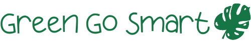 Green Go Smart